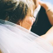 staten island bridal showers at marina cafe