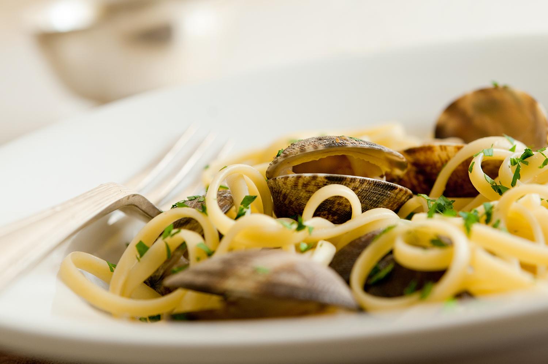 Staten Island Lunch Specials - Marina Cafe