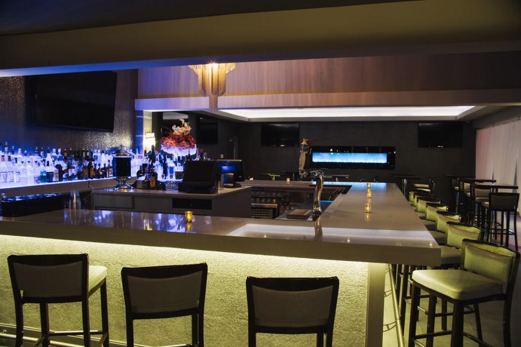 Marina Cafe Tiki Bar Hours